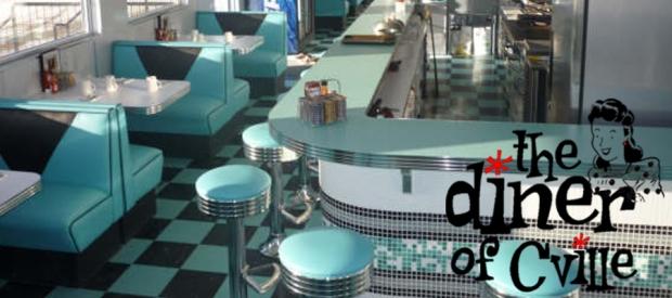 DinerSignTurquoise900x400